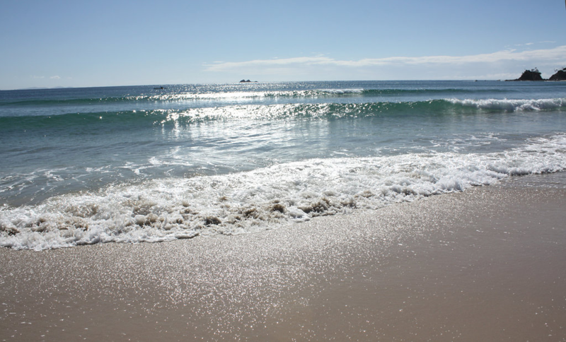 Byron beach.png