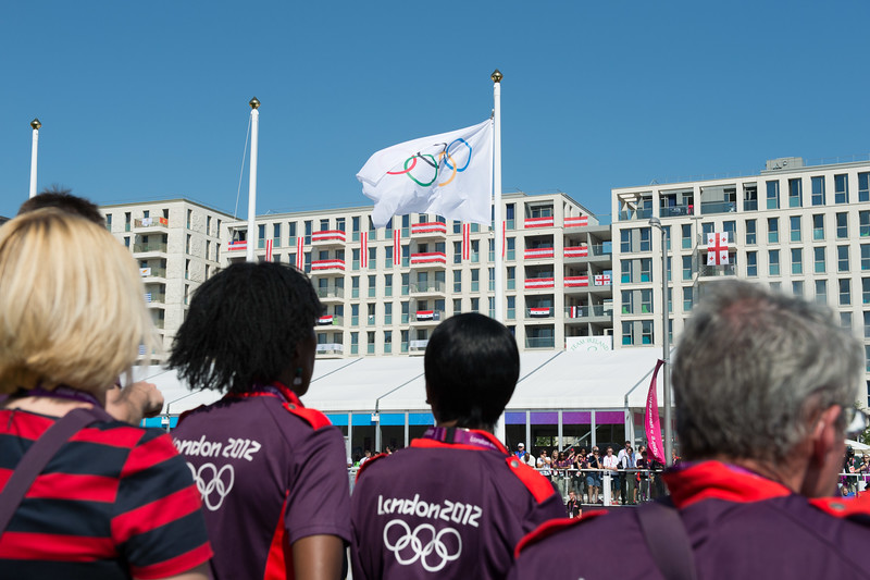 __26.0712_London Olympics_Photographer: Christian Valtanen_London_Olympics_26.07.2012_DSC_6489_
