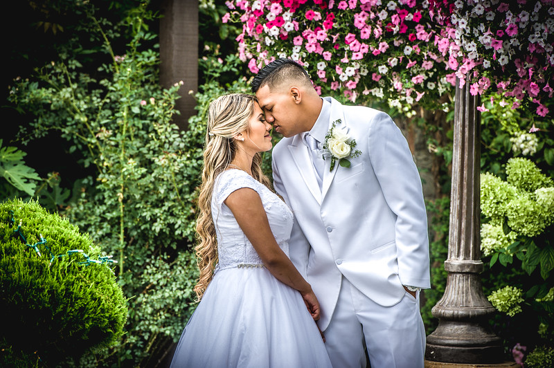 Vanessa Farmer wedding day-6.jpg