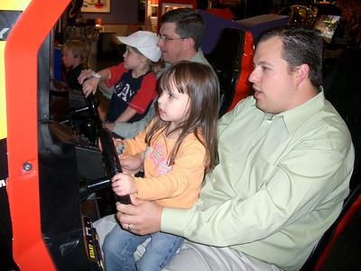 2007 Nov ChuckECheese