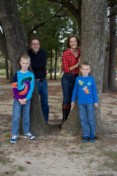 Purtzer Family-224.jpg