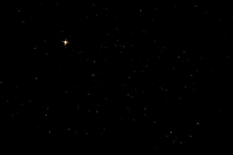 Night Sky-3852.jpg