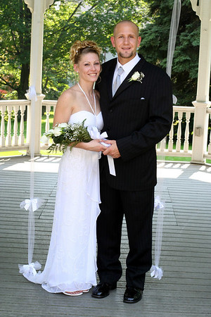 Dan and Shastas Wedding-1