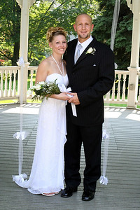 Dan and Shastas Wedding-1