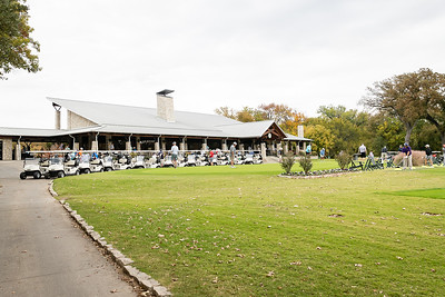 2020 Golf Classic Recovery Resource Center