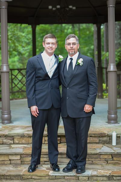McAfoos Wedding 2014-215.jpg