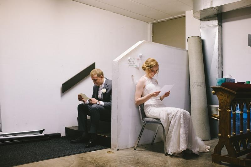 2018-megan-steffan-wedding-167.jpg