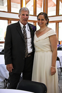 Merritt N David Wedding PRINT Edits 5 31 14 (17 of 223)