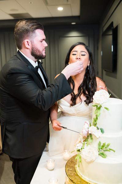 AnaCristinaandWillis_Wedding-838.jpg