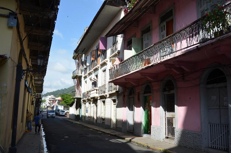 Panama City 10.jpg