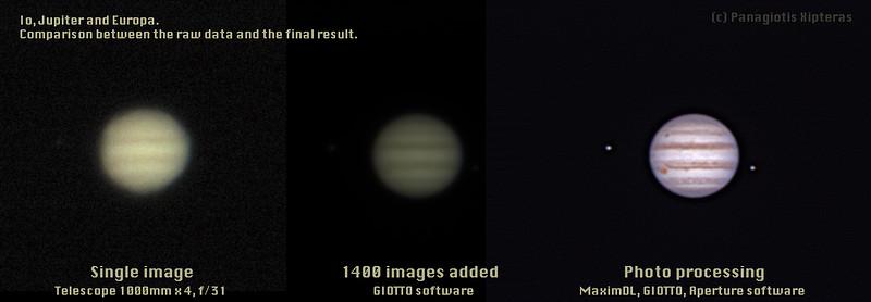 Jupiter comparison.jpg