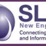 SLA NE Logo