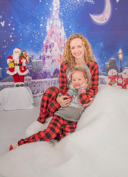 Christmas-2019-small-152.JPG