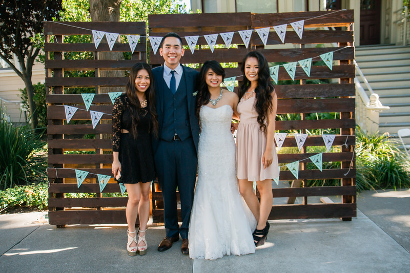 Danny and Rochelle Reception Greetings-90.jpg