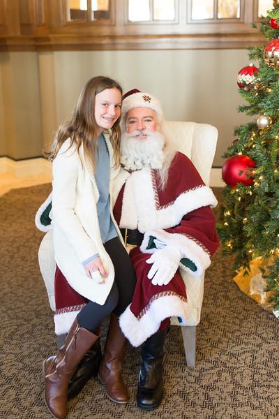 HBCC Santa (43).jpg