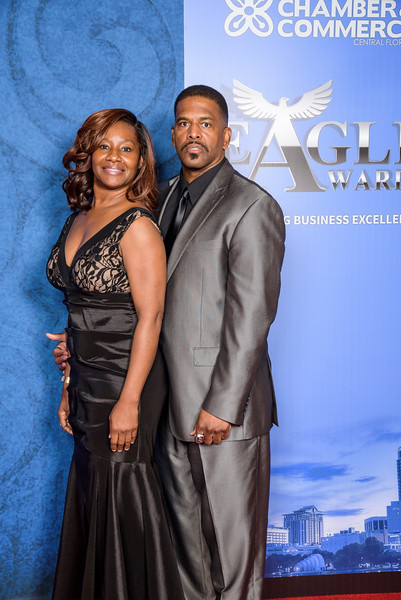 2017 AACCCFL EAGLE AWARDS STEP AND REPEAT by 106FOTO - 042.jpg