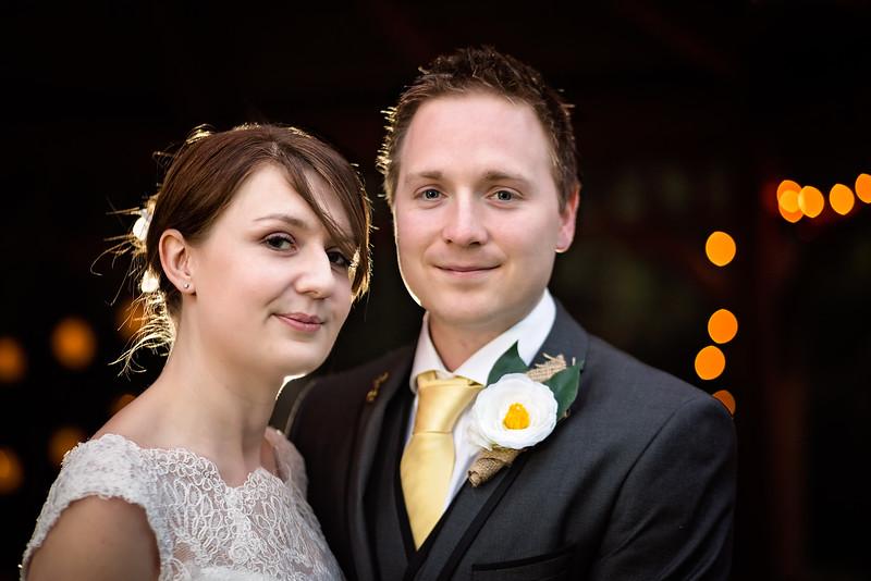 Elberts_Wedding_576.jpg