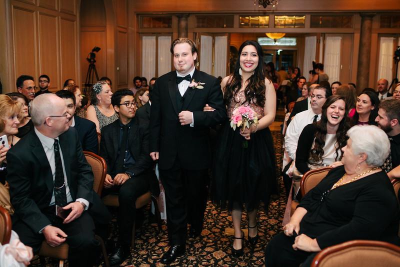 Le Cape Weddings_Jenifer + Aaron-448.jpg