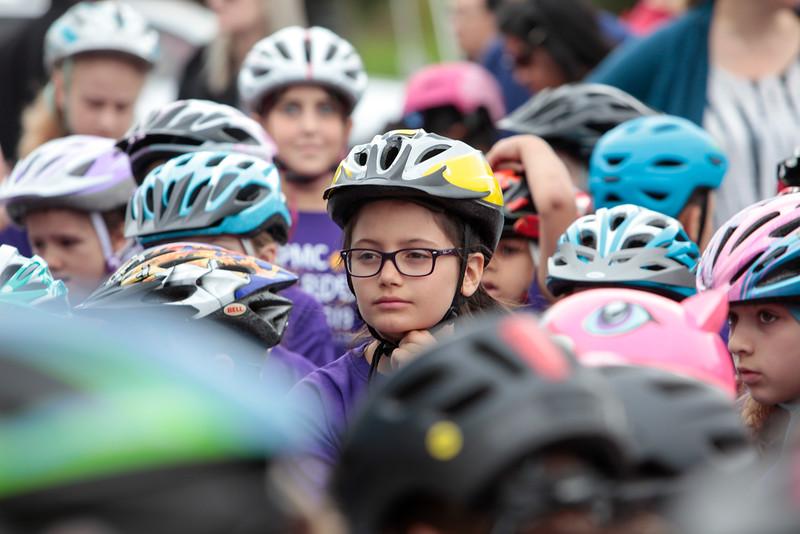 2019 05 19 PMC Kids ride Newton-17.jpg