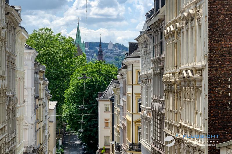 Wuppertal_20200712_00012-Bearbeitet.jpg