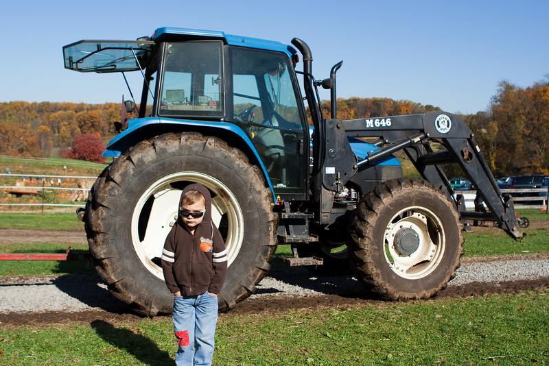 20091025_ramseys_farm_0004.jpg