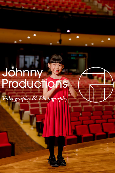 0106_day 1_SC junior A+B portraits_red show 2019_johnnyproductions.jpg