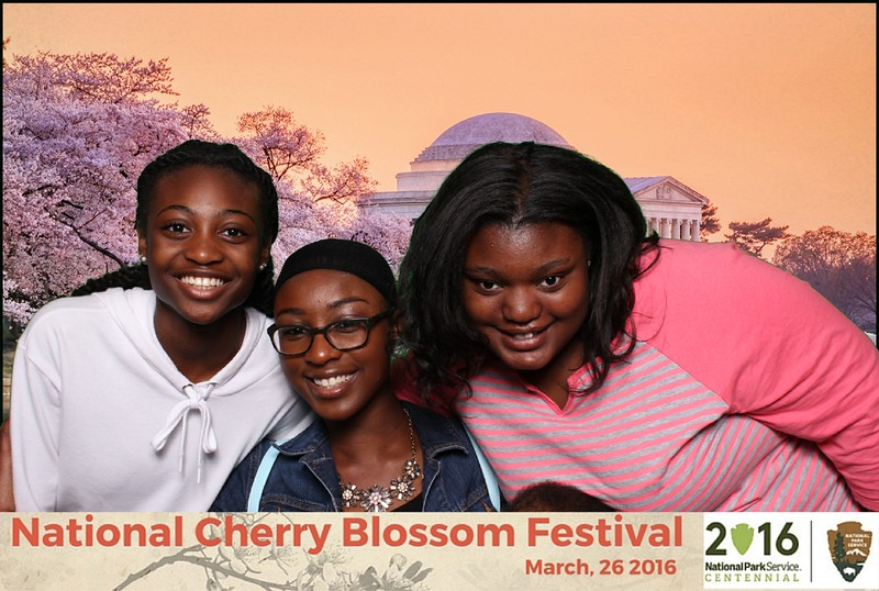 Boothie-NPS-CherryBlossom- (344).jpg