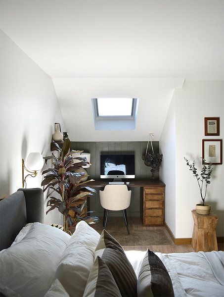 small-spaces-inspiration-17.jpg