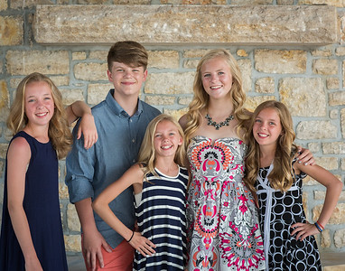 Kinner_Family_Print_Candidates