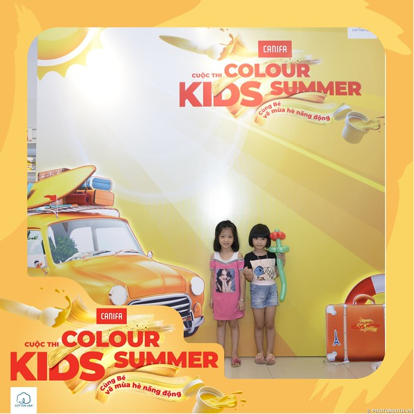 Day2-Canifa-coulour-kids-summer-activatoin-instant-print-photobooth-Aeon-Mall-Long-Bien-in-anh-lay-ngay-tai-Ha-Noi-PHotobooth-Hanoi-WefieBox-Photobooth-Vietnam-_7.jpg