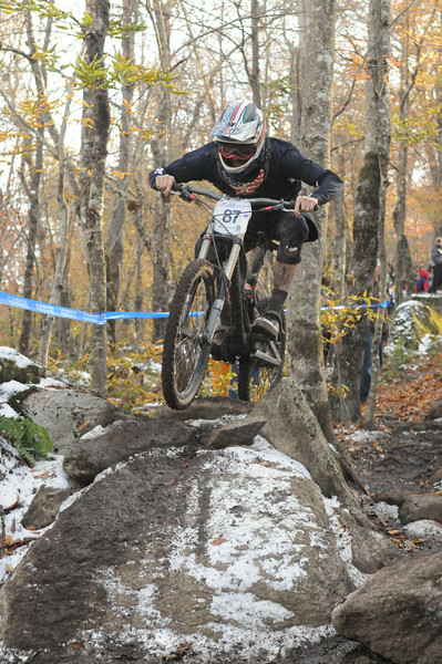 2013 DH Nationals 3 505.JPG