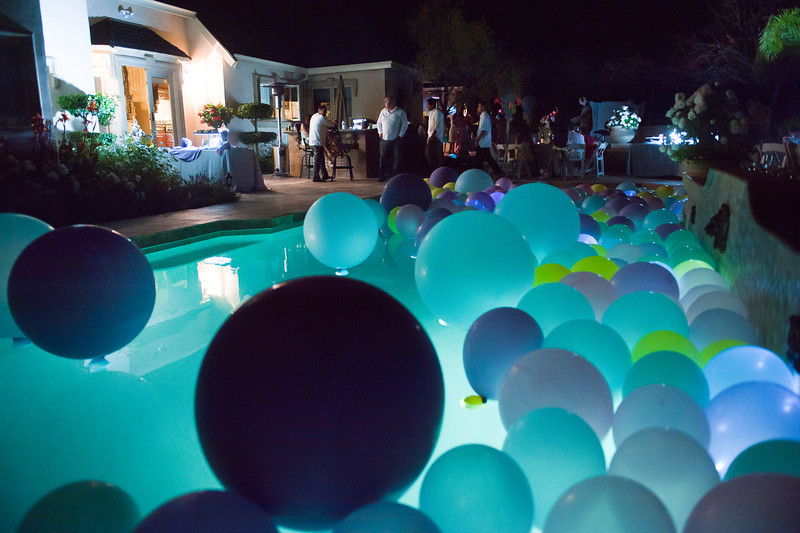 Party (204 of 206).jpg