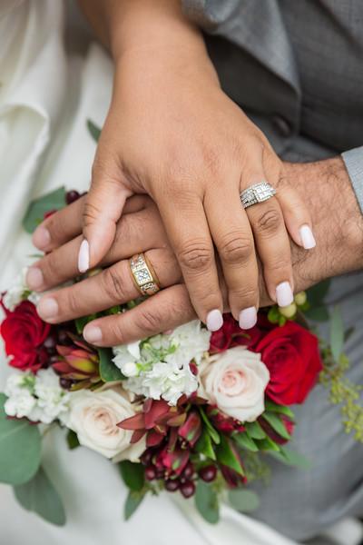 Central Park Wedding - Iliana & Kelvin-72.jpg