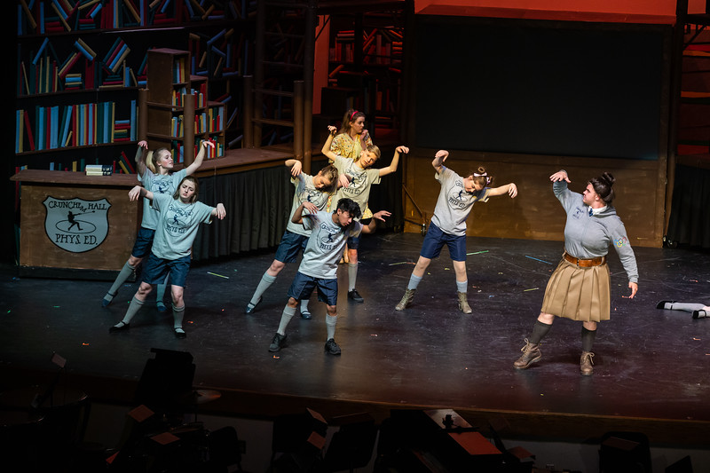 Matilda - Chap Theater 2020-544.jpg
