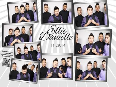 2014-11-29 Ellie