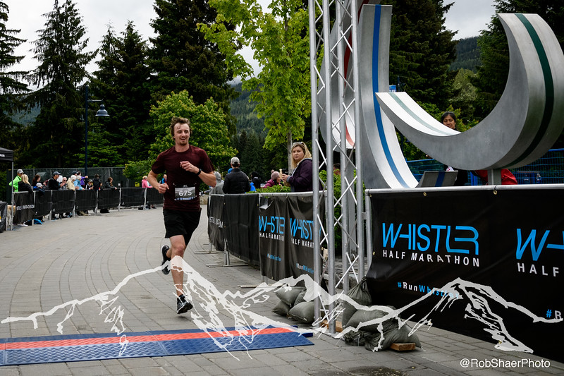 2018 SR WHM Finish Line-1315.jpg