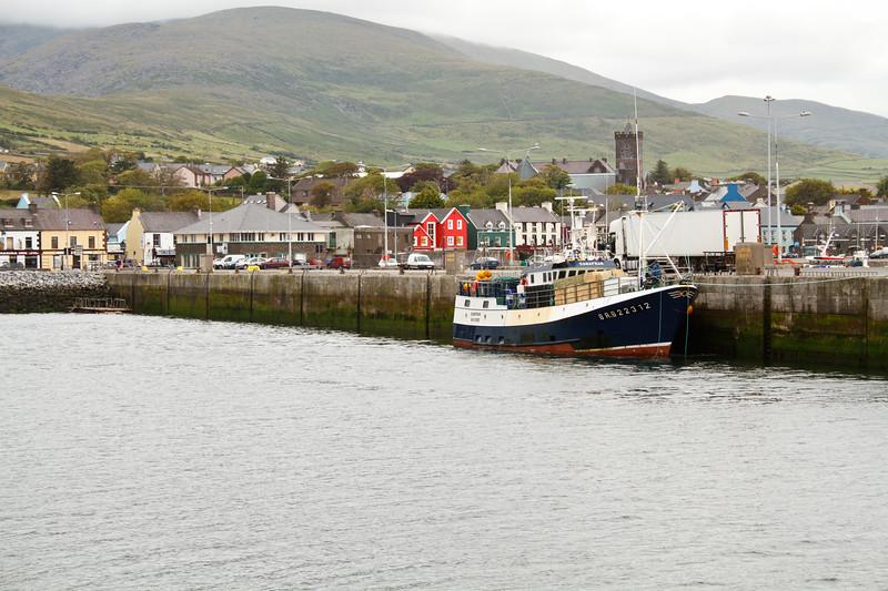 Ireland_070211_134.jpg