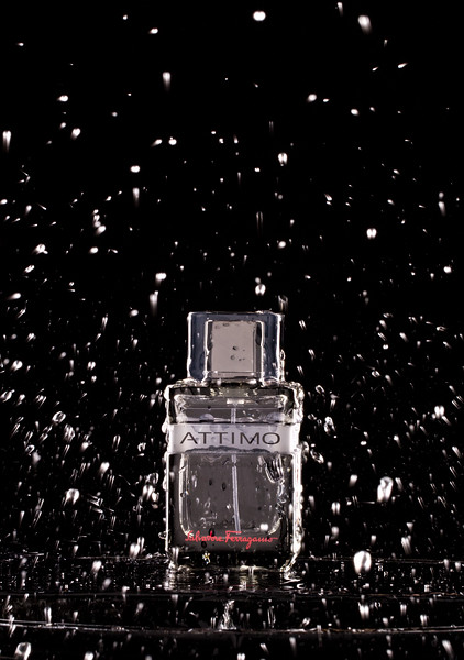 2017-perfume with water splash_001.jpg