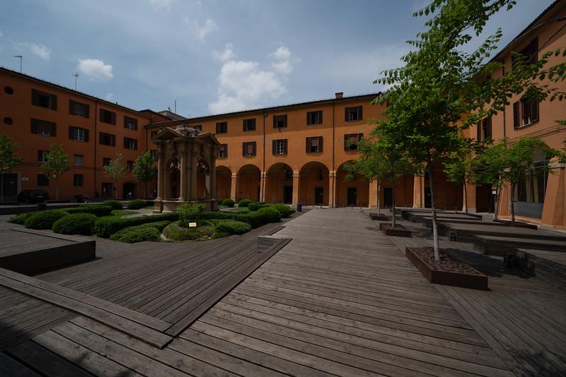 Bologna-2018-212.jpg