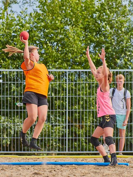 Molecaten NK Beach Handball 2017 dag 1 img 386.jpg