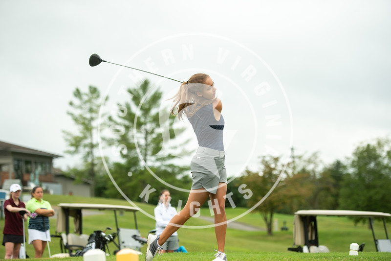 20190916-Women'sGolf-JD-15.jpg