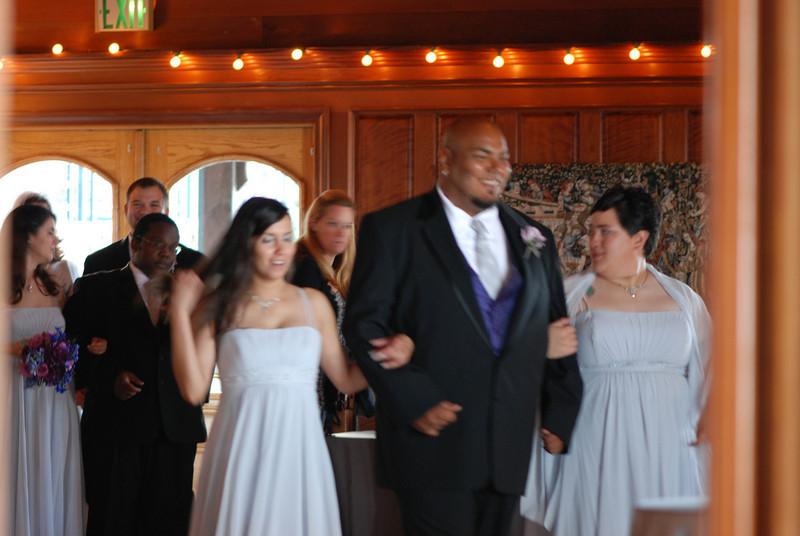 Wedding (44 of 65).jpg