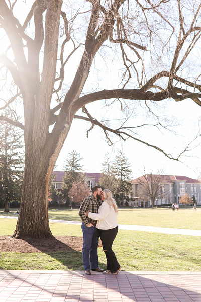 20200222-Lauren & Clay Engaged-58.jpg