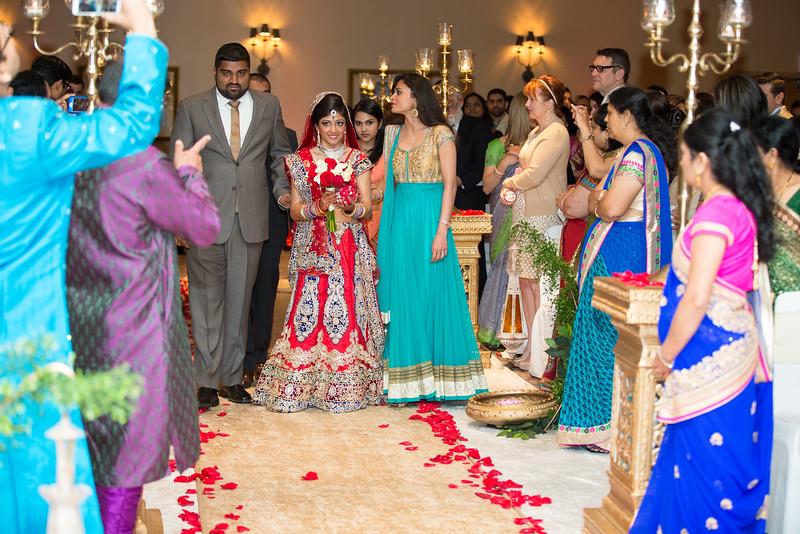 Le Cape Weddings_Trisha + Shashin-680.jpg