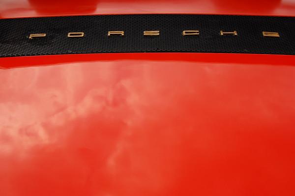 Destiny Car Show 10/7/2007
