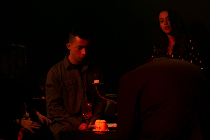 Allan Bravos - Fotografia de Teatro - Indac - Fronteiras-319.jpg