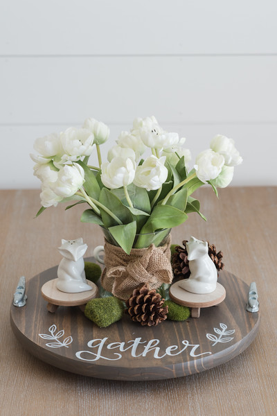 Edit 1 Centerpieces and Gifts-15.jpg