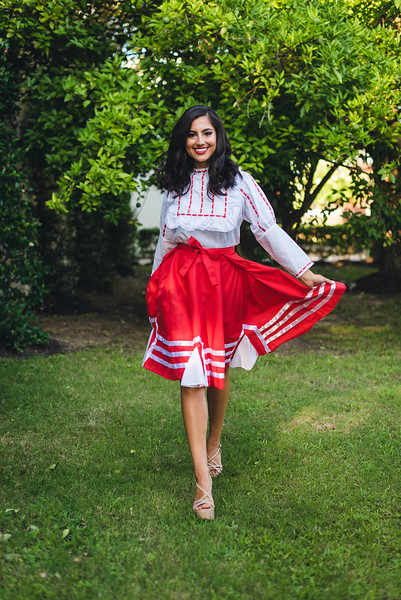 heritage_outfit-94.jpg