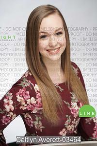 Caitlyn Averett
