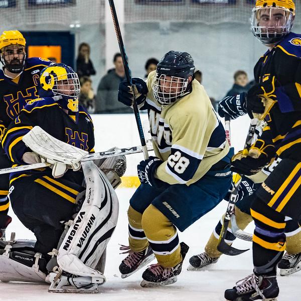 2017-02-03-NAVY-Hockey-vs-WCU-258.jpg